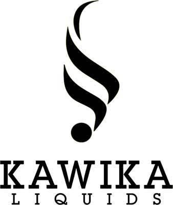 Kawika Liquids
